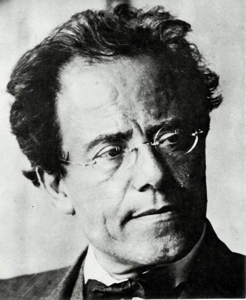Gustav-Mahler86