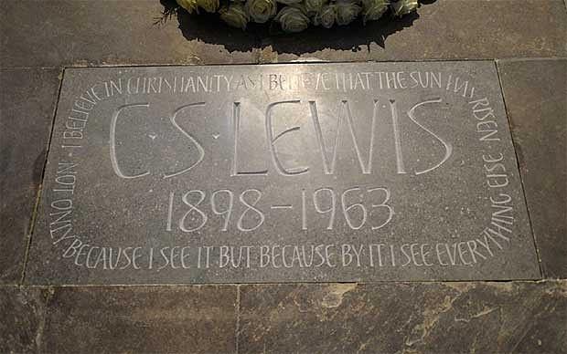 cs-lewis-memorial_2743616b
