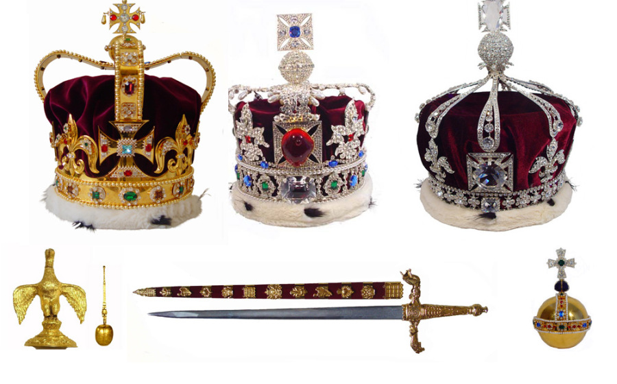 the-crown-jewels-luxury-history-and-spirituality