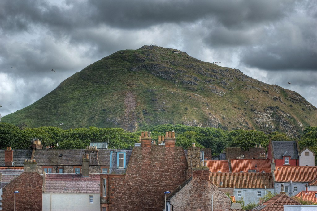 North_berwick_law